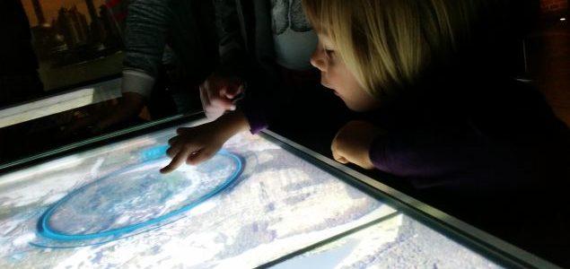 Hydropolis – Centrum wiedzy o wodzie