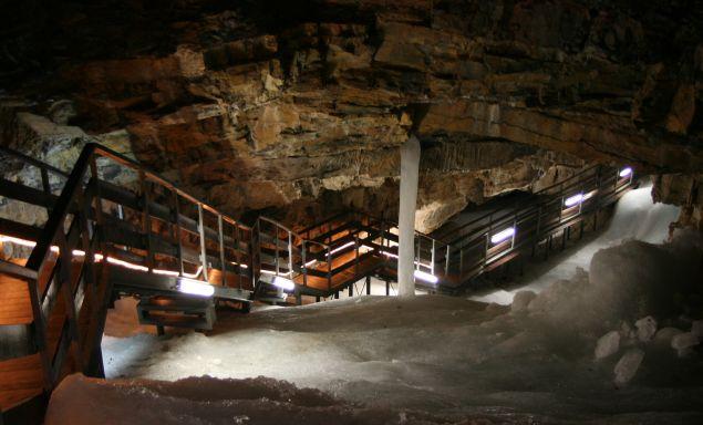 Jaskinia-Wolnosci-2