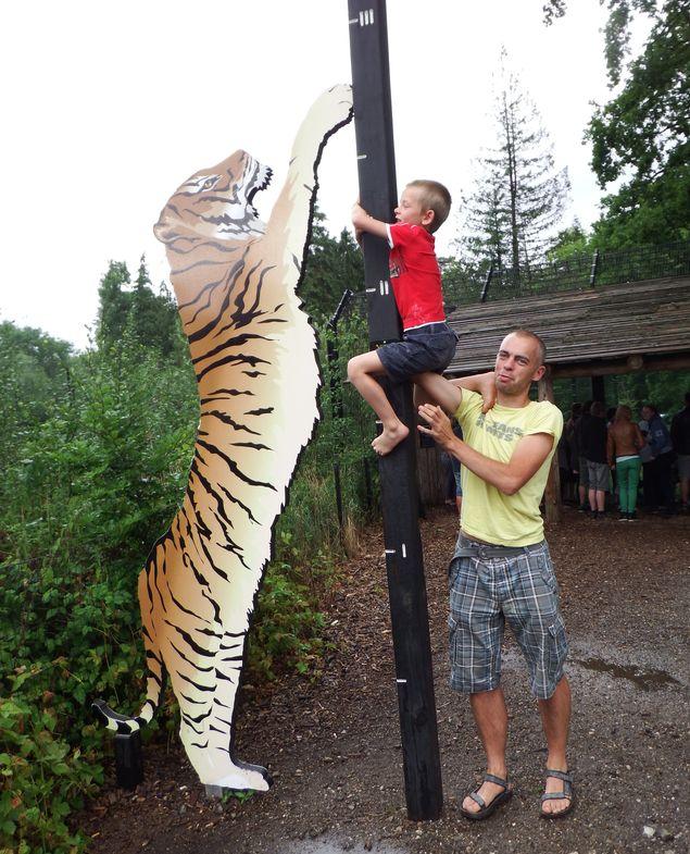 Knuthenborg_Safaripark_4