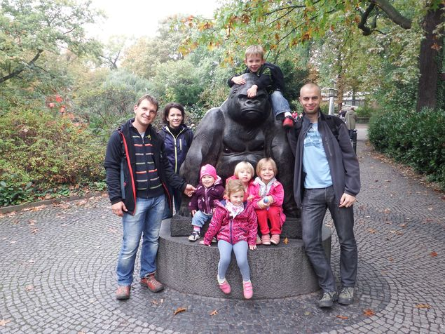 ZOO_Berlin_goryl