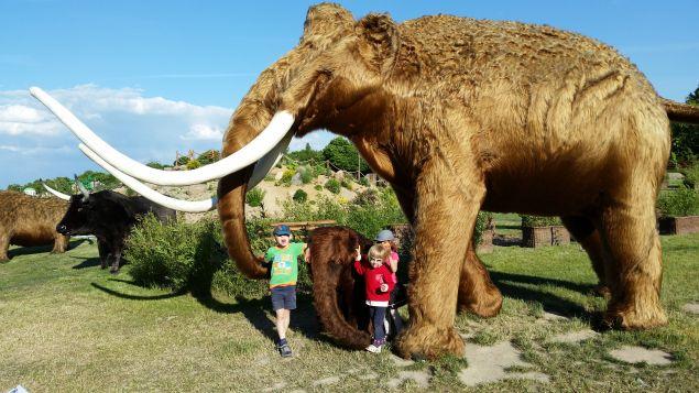 deli-park_mamut