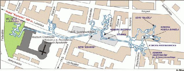 kopalnia-kredy-mapa