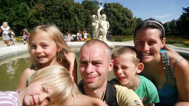 kozlowka-fontanna