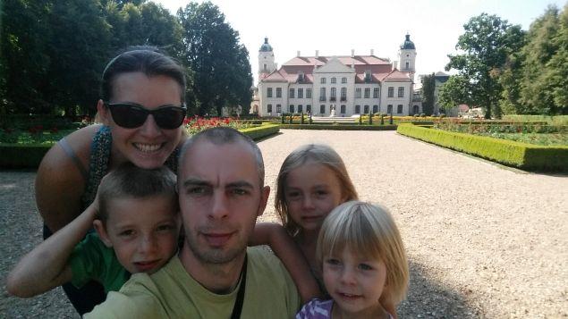kozlowka-park