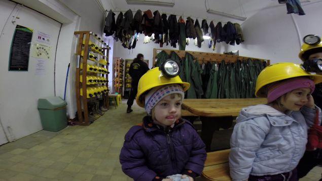 kremnica-gold-kid