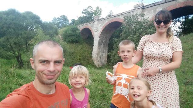 mosty-kiepojcie