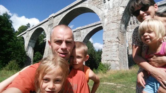 mosty-stanczyki