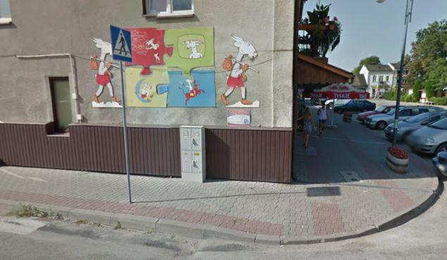 pacanow-ulica1