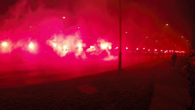 racowisko-2015-poznan