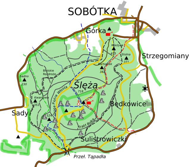 sleza_mapa_szlakow