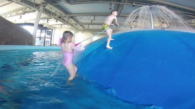 wodny-balon-zielona-gora