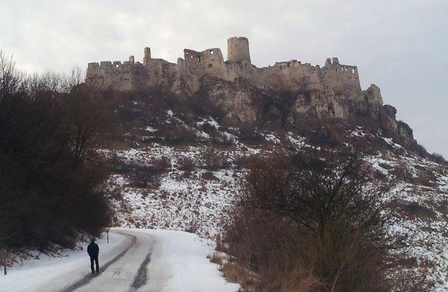 zamek-spisz